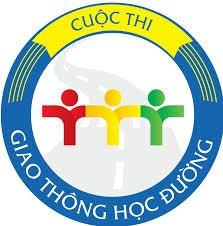 Phát động cuộc thi 'Giao thông học đường'