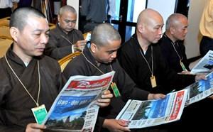 Phật giáo Hòa Hảo: Bảo vệ môi trường là bổn phận