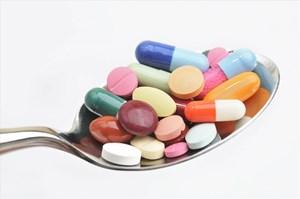 Phát hiện các sản phẩm thực phẩm chức năng có chứa Sibutramin - chất bị cấm sử dụng