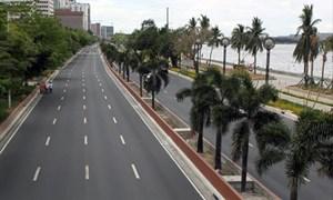 Phát hiện vật thể nghi là bom gần Đại sứ quán Mỹ tại Manila