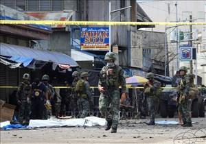 Indonesia xác nhận thủ phạm trong vụ đánh bom tại Philippines