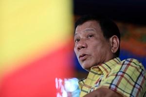 Philippines: Người chết la liệt trên đường phố, 'Kẻ trừng phạt' gặp rắc rối