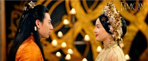 Phim 'made in Việt Nam': Số lượng chưa song hành với chất lượng