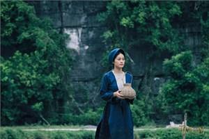 Phim truyện điện ảnh nhìn từ giải Cánh diều: Vui vui buồn buồn