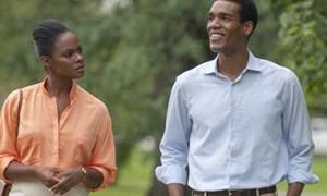 Phim về Tổng thống Obama được chiếu tại LHP quốc tế Hà Nội