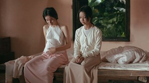 Phim 'Vợ ba' bị xử phạt 50 triệu đồng