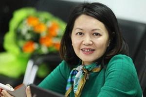 Phó Cục trưởng Cục ATTP Trần Việt Nga: Làm rõ, công khai và minh bạch