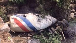Phó Thủ tướng chỉ đạo khắc phục hậu quả vụ tai nạn thảm khốc tại Lai Châu