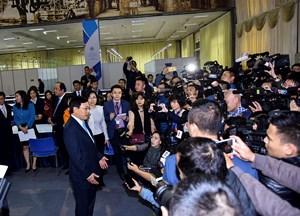Phó Thủ tướng: Việt Nam đã sẵn sàng cho Hội nghị Thượng đỉnh Mỹ - Triều