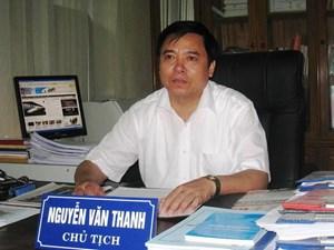 Phó trưởng ban Nội chính Hà Tĩnh 'dính' kỷ luật