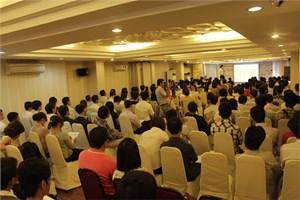 Phòng vệ thương mại của Việt Nam chỉ hơn Lào