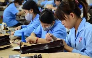 Phụ nữ và quyền có việc làm