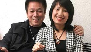 Phú Quang: 'Tôi không thích hoa hậu hay chân dài'