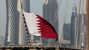 Qatar bày tỏ sự thất vọng về 'danh sách đen' của các nước Arab