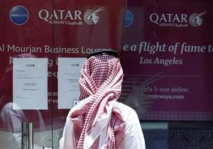 Qatar đòi các nước cấm vận bồi thường thiệt hại