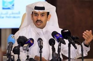 Qatar: Sẽ tập trung vào sản xuất khí đốt sau khi rút khỏi OPEC