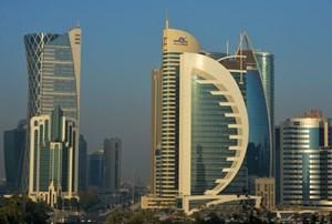 Qatar tố các nước láng giềng tấn công mạng
