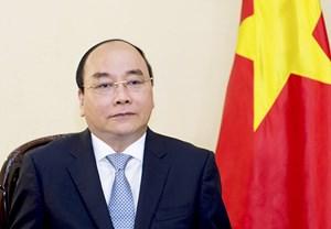 Quan hệ Việt - Nhật đang ở giai đoạn tốt đẹp nhất trong lịch sử