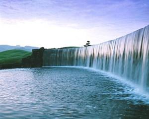 Quản lý tài nguyên nước đang bị chồng chéo và trùng lặp