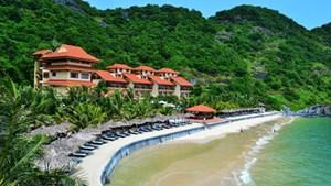 Quảng bá du lịch biển đảo Việt Nam