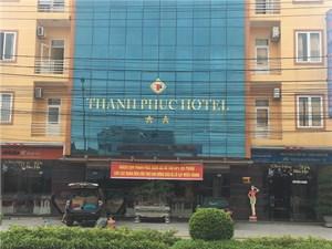 Quảng Bình giảm giá khách sạn cho các tổ chức, cá nhân hoạt động cứu trợ