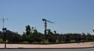 Quảng Bình sắp xây dựng Tượng đài Đại tướng Võ Nguyên Giáp