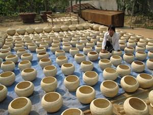 Quảng Bình tặng Bằng khen cho 10 tập thể, cá nhân có thành tích vận động dùng hàng Việt