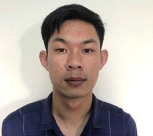 Quảng Nam: Giả khách mua xe, đâm nhân viên rồi cướp xe tẩu thoát
