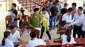 Quảng Nam: Phát động phong trào hiến máu tình nguyện