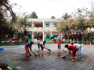 Quảng Nam, Quảng Ngãi: Tập trung khắc phục lũ lụt và cứu trợ