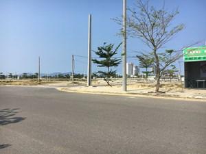 Quảng Nam: Tung tin thất thiệt về thị xã Điện Bàn sáp nhập vào TP Đà Nẵng