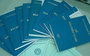 Quảng Ninh: Đề nghị truy tố 7 doanh nghiệp nợ đọng bảo hiểm xã hội