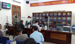 Quảng Ninh thực hiện quy chế dân chủ ở cơ sở: Những chuyển biến mới