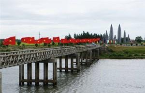 Quảng Trị - Ký ức một dòng sông