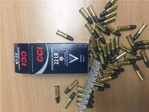 Quảng Trị: Phát hiện 20.500 viên đạn và 19 kg ma túy tại cửa khẩu