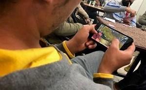 Quốc hội Iraq thông qua dự luật cấm trò chơi trực tuyến bạo lực