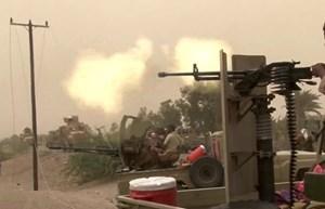 Quốc hội Mỹ nhất trí chấm dứt can dự vào cuộc chiến tại Yemen