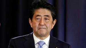 Quốc hội Nhật Bản phê chuẩn TPP