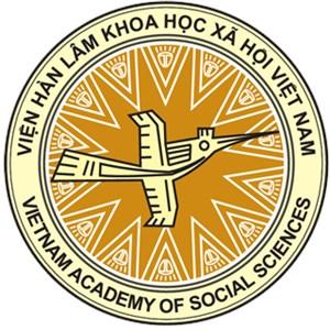 Quy định chức năng, nhiệm vụ của Viện Hàn lâm Khoa học xã hội Việt Nam