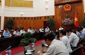 Quy hoạch bán đảo Sơn Trà: Chưa triển khai trong 3 tháng