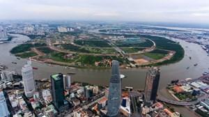 Quy hoạch, quản lý đất đai: Không để nhà đầu tư chi phối