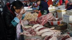 Quyết liệt ngăn chặn thực phẩm không an toàn