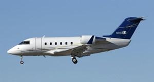 Rơi máy bay ở Mexico: 11 người chết, 2 người trọng thương