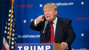 Sắc lệnh di trú gây sốc của Tổng thống Trump: Những câu hỏi nhức nhối