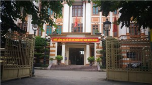 Sai phạm tại Khu kinh tế cửa khẩu Đồng Đăng - Lạng Sơn: Làm rõ trách nhiệm của ban quản lý