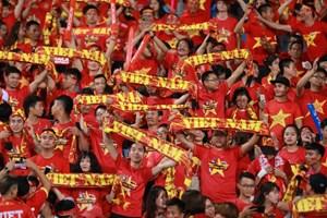 Sang Malaysia xem bóng đá, CĐV Việt không nên uống rượu bia nơi công cộng