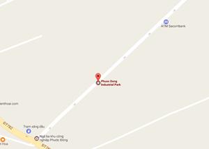 Sập công trình xây dựng ở Tây Ninh làm bảy công nhân bị thương