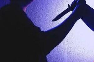 Sát hại nữ chủ nhà rồi lao ra đường tự tử