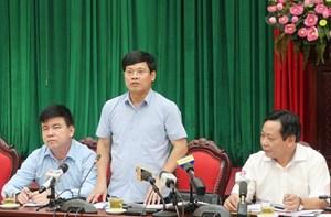 Sau 10 năm mở rộng địa giới hành chính: Hà Nội không còn xã, thôn đặc biệt khó khăn