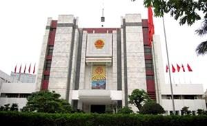 Sáu Phó Chủ tịch Hà Nội phụ trách những lĩnh vực gì?